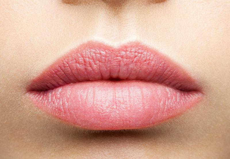 L'Atelier du Visage - Naturelle - Maquillage permanent des lèvres
