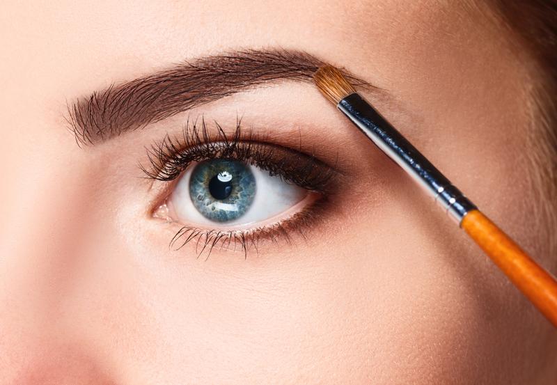 L'Atelier du Visage -Naturelle - Restructuration des sourcils