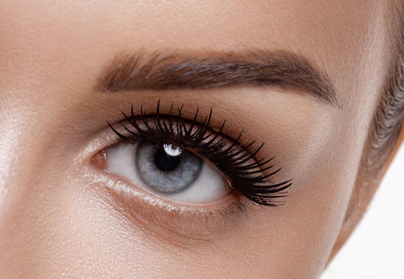 L'Atelier du Visage - Naturelle - Maquillage permanent des sourcils